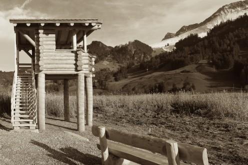 cabane-lac-noir
