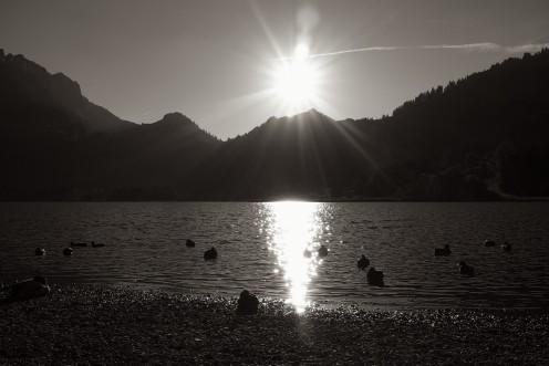coucher-soleil-lac-noir-m