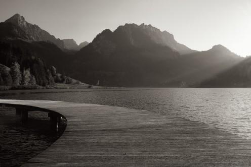 lac-noir-pont-m