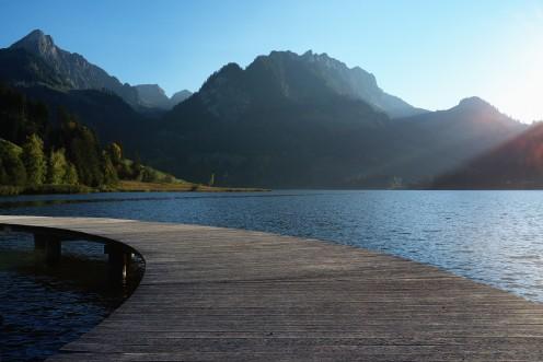 lac-noir-pont