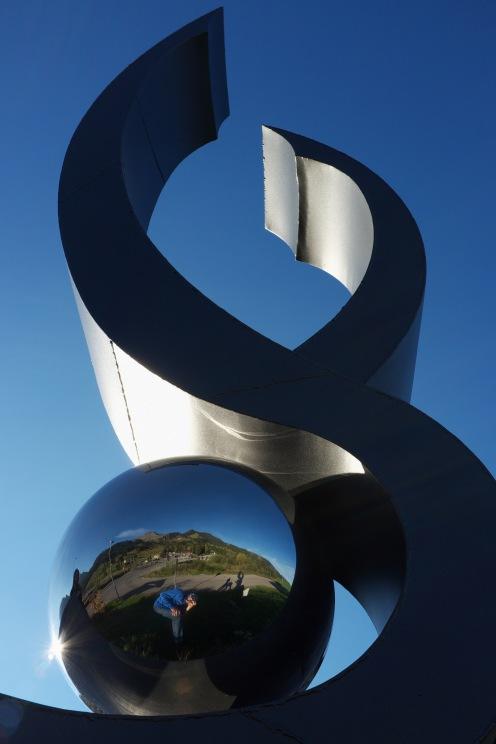 lac-noir-sculpture-c