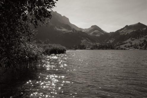 reflets-lac-noir-m