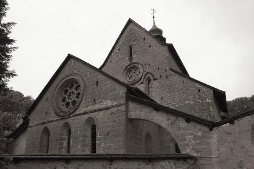 abbaye-cistercienne-maigrauge