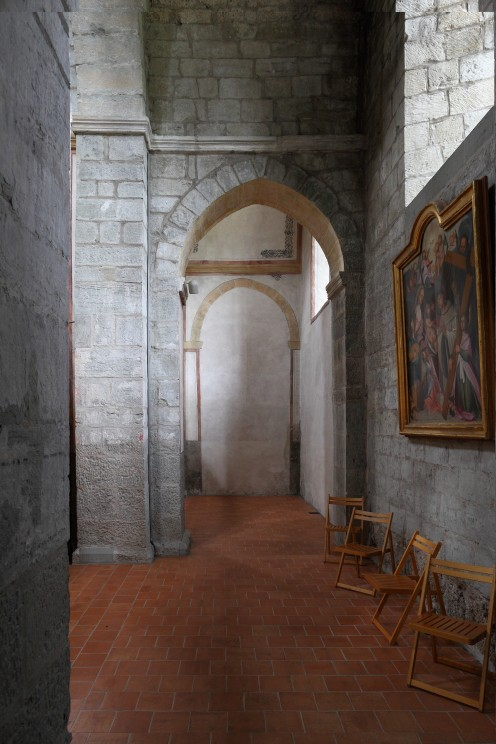 abbaye-maigrauge-1c