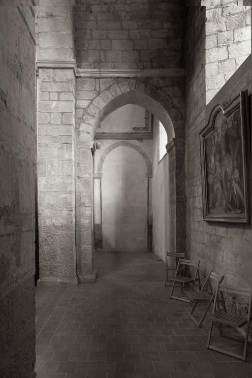 abbaye-maigrauge-1nb