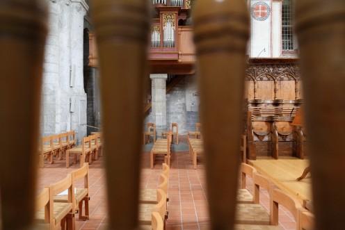 abbaye-maigrauge-3c