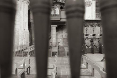 abbaye-maigrauge-3nb
