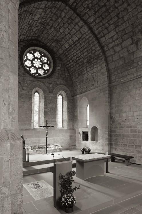 abbaye-maigrauge-4