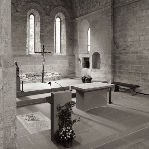 abbaye-maigrauge-5