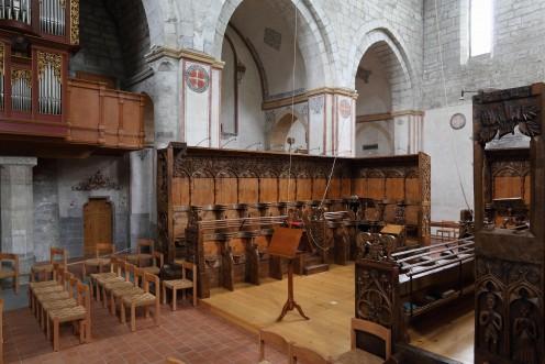 abbaye-maigrauge-5c