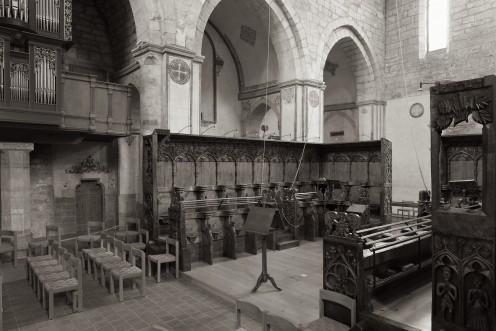 abbaye-maigrauge-5nb