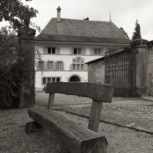 abbaye-maigrauge