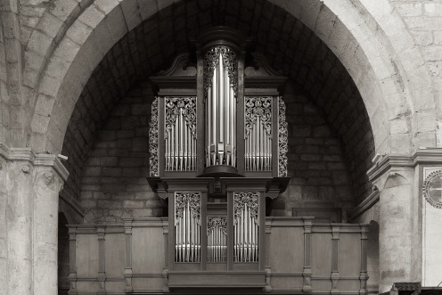 orgue-maigrauge-2