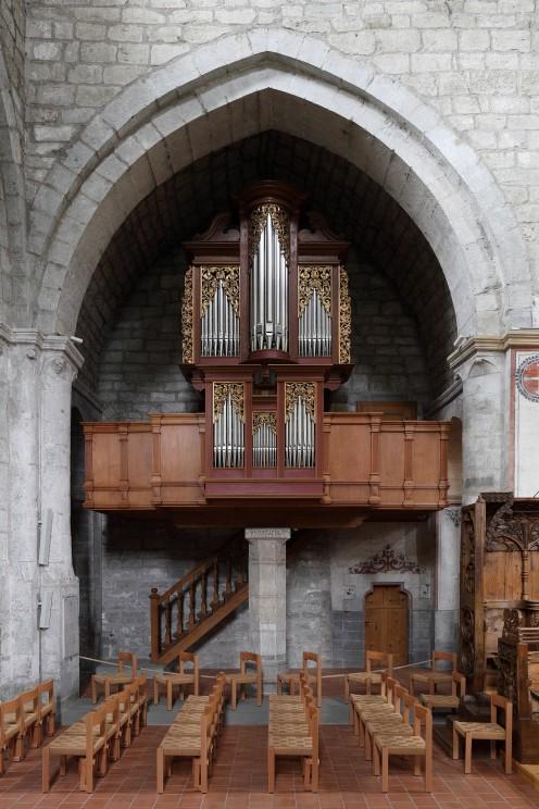 orgue-maigrauge-couleur