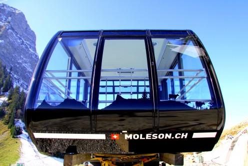 moleson-cabine-t2-3g