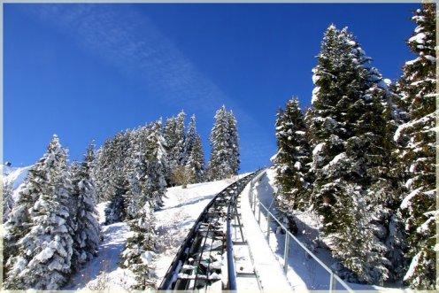 moleson-funiculaire-hiver