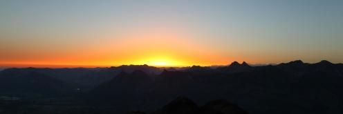 moleson-lever-soleil-6