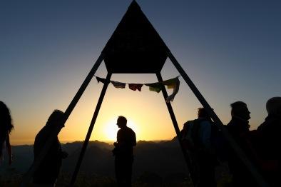 moleson-lever-soleil