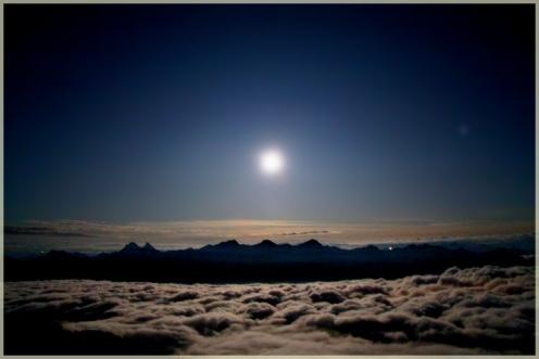 moleson-pleine-lune