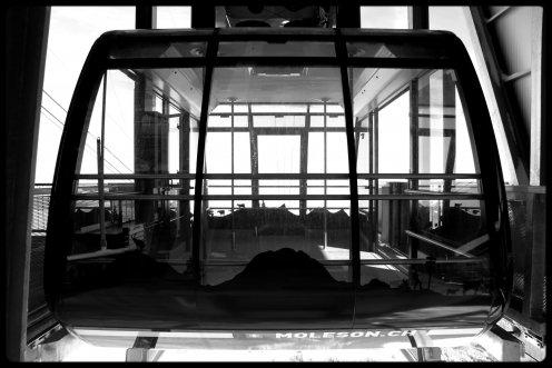 moleson-telepherique-cabine-2
