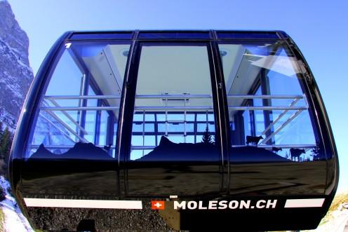 moleson-telepherique-cabine-g