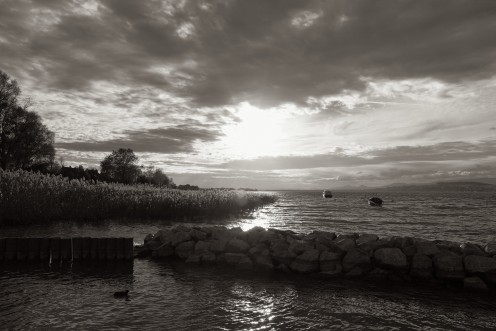 lac-morat-pont