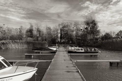 morat-pont-bateaux