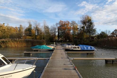 pont-bateaux-morat