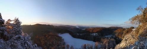 lever-jour-neige-3