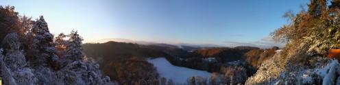 lever-jour-neige-4