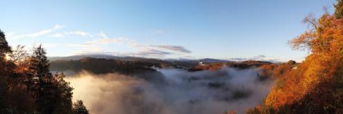 lever-soleil-panorama