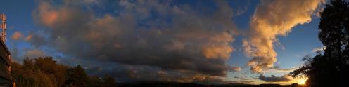 soleil-couchant-panoramique