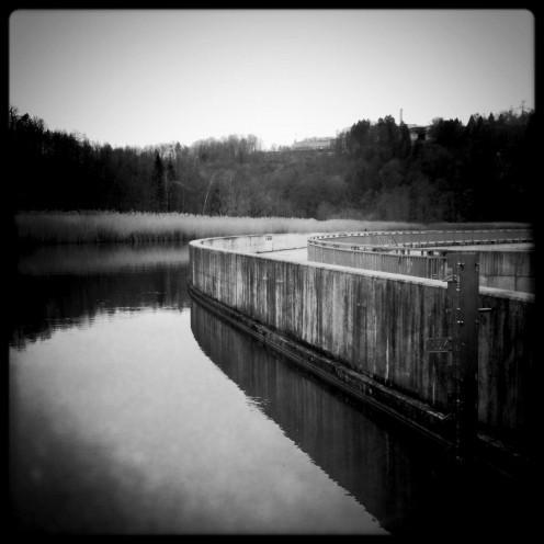 lac-de-perolles-barrage