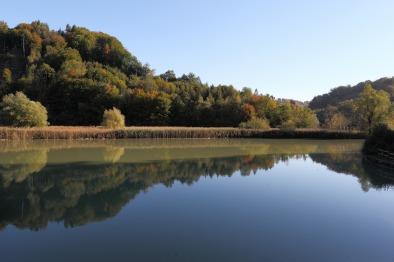lac-perolles-automne