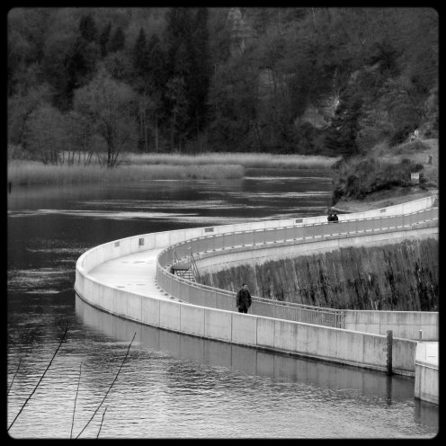 lac-perolles-barrage-3