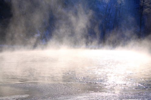 lac-perolles-evaporation