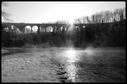 lac-perolles-hiver