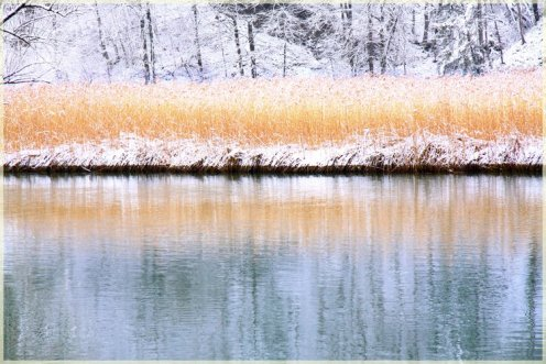 lac-perolles-neige-2