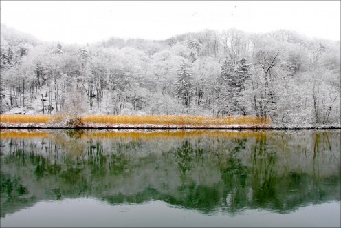 lac-perolles-neige-5