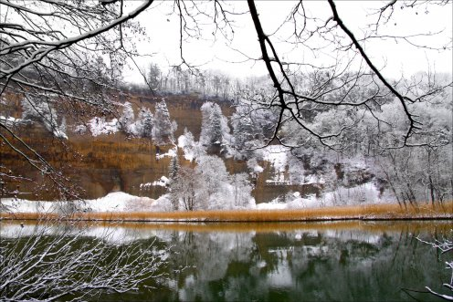 lac-perolles-neige-6