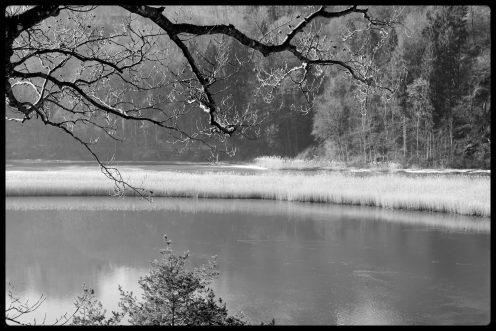 lac-perolles-soleil