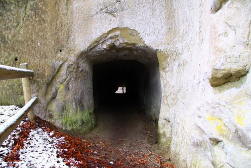 perolles-tunnel-schoch