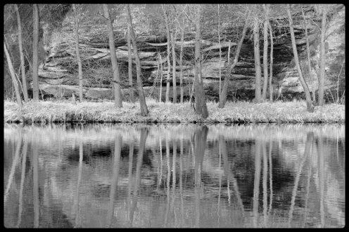 reflets-lac-perolles