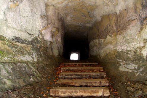 tunnel-schoch-perolles