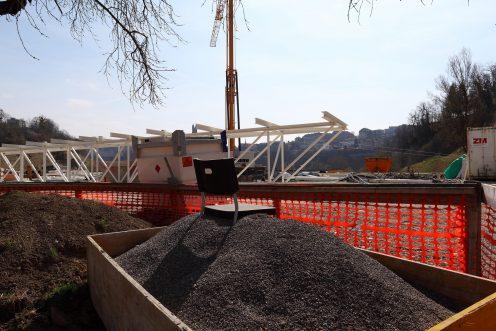 chantier-pont-poya