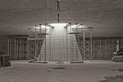 giratoire-tunnel-poya