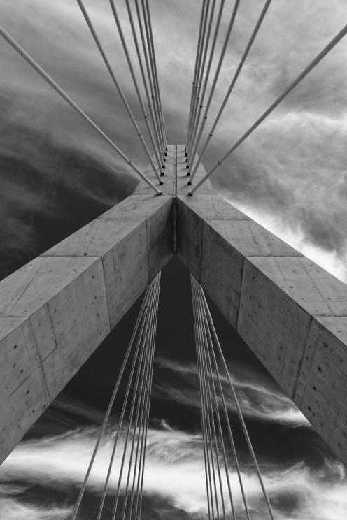 pilier-pont-poya-nb