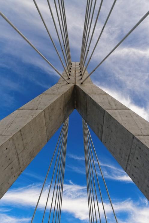 pilier-pont-poya