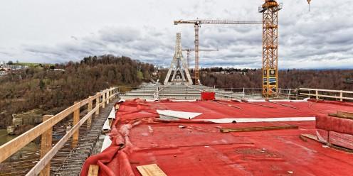 pont-poya-betonne