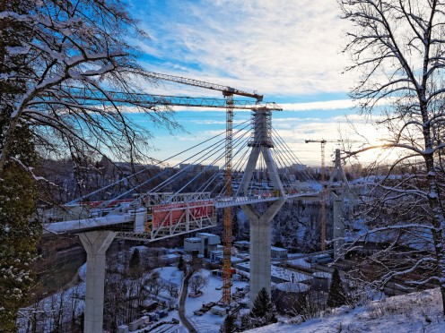 pont-poya-chantier-2